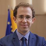Blanco Pérez Carlos Alberto