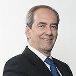 Gonzalez Paramo., Jose Manuel
