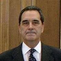 Jaime Terceiro Lomba