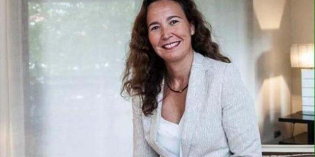 Susana entrevista ABC