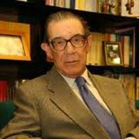 Velarde Fuertes, Juan