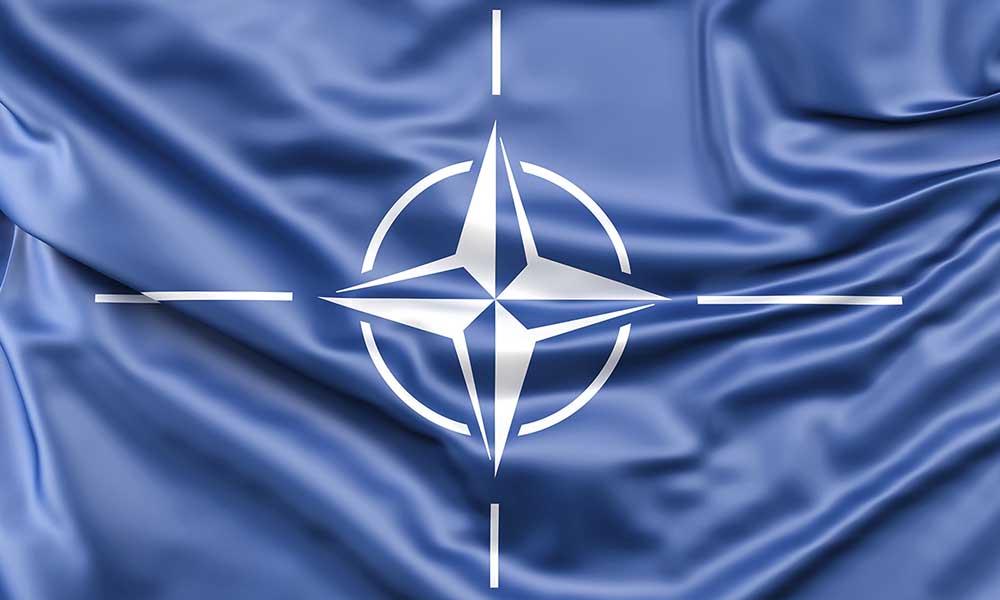OTAN FLAG