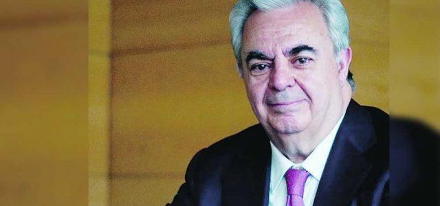 Fallece José Luis Ripoll