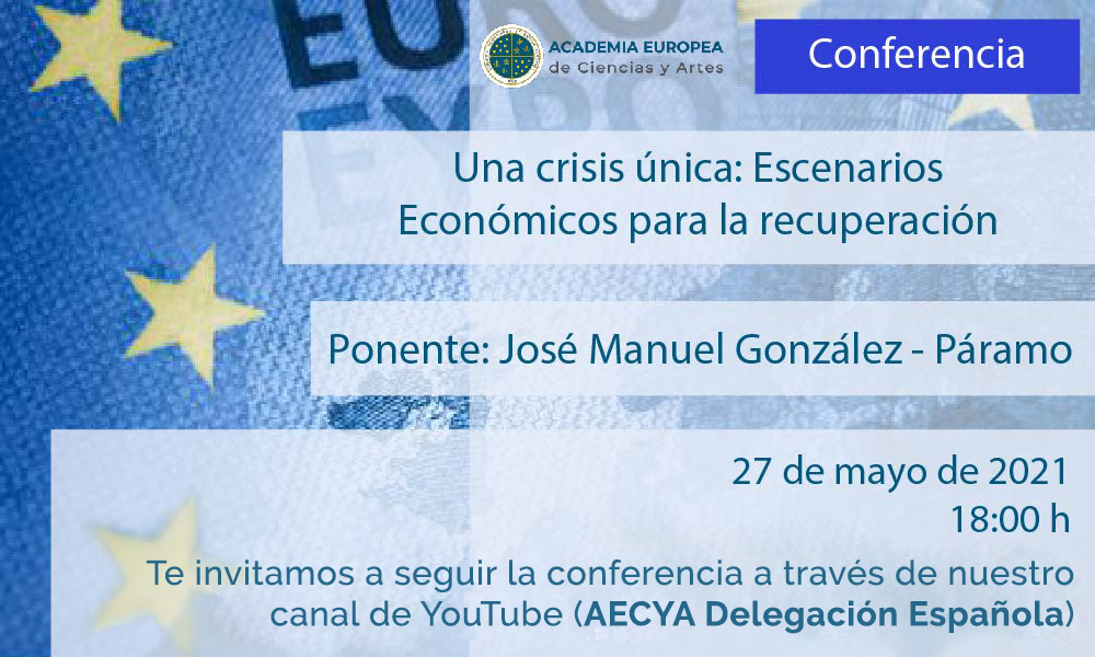Conferencia González-Páramo